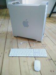 Apple Mac Pro 5 1 2010 -