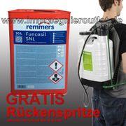 Remmers Funcosil SNL Fassadenimprägnierung - 30L -