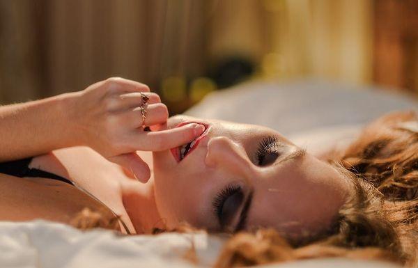 Massage Verwöhn- und Entspannungsmassagen für