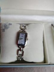 Festina Damenuhr und Armband