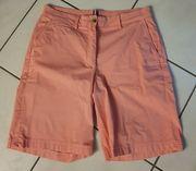 Tommy Hilfiger Chino-Shorts Gr 36