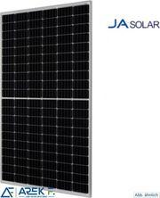 JA Solar JAM60S10-340 MR w