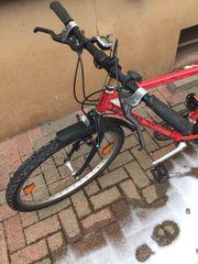 Fahrräder Herren u Jugendfahrrad 26