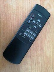 RENAULT Remote Control Fernsteuerung für