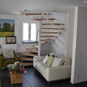 Tolle Erdgeschoss-Maisonette Wohnung mit kleinem
