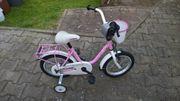 2x Gleiche Kinderfahrräder 12 Zoll