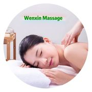 China Massage Dortmund