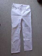 Damen - Hose Jeans Stooker Turin