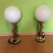 Ruf Designerlampen 2 Stück