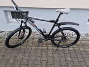 Scott Alu Mountainbike 26 Zoll