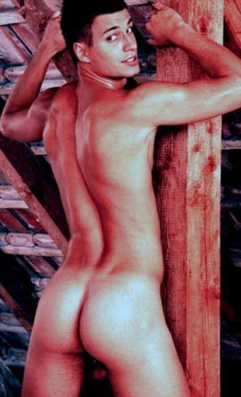 In görlitz sex Sex in