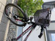 Jugend Fahrrad - Mountainbike 24Zoll