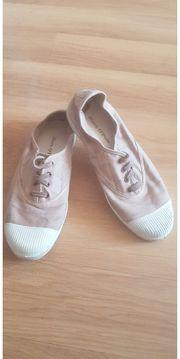 Marco Polo Damen Sneakers Größe