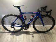 DeRosa SK Pininfarina Aero Bike