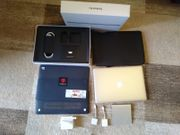 Apple Macbook Pro Retina 15