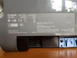Tintendrucker Canon i-sensys LBP2900: Kleinanzeigen aus Planegg - Rubrik Tintenstrahldrucker