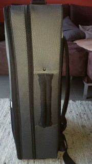 Altsaxophon Yamaha YAS 275