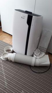 Klimagerät Klimaanlage DeLonghi PAC EX100