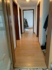 Wohnung Höchst 2 Zimmer 58m2