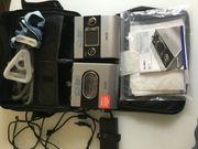 S9 VPap Beatmungsgerät