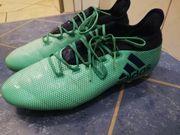 Adidas Fußballschuhe