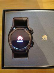 Huawei Watch GT Modell FTN-B19