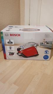 --- Bosch BGS5335 NEU OVP