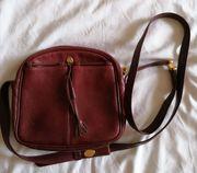 Cartier Exquisite Damen Handtasche Clutch