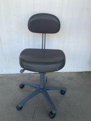 NP 540EUR Büro-Stuhl RH Activ