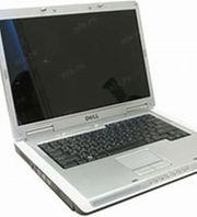 DELL Inspiron 6400 Laptop zu