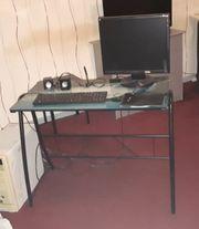 alter PC funktioniert noch