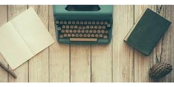 Ich biete diskrete Schreibereien auf