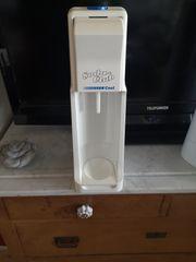 Soda-Club Wassersprudler