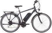 E-Bike Trecking Fahrrad Fischer Herren -