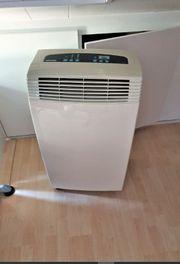 Klimagerät Mobil Klimaanlage Tronic TL