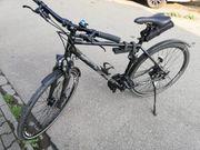 KTM Crossbike NEU NP1099