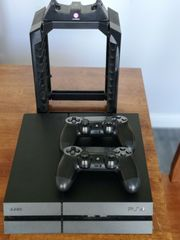 Playstation 4 PS4 500 GB