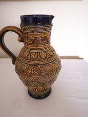 Krug Keramik Marzi Remy Westerwald