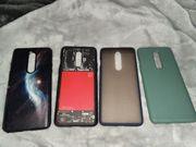 OnePlus 8 Cases