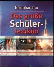 Schüler-Lexikon