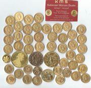 MünzenankaufSsaarbrücken Trier Kaiserslautern Koblenzer Münzen
