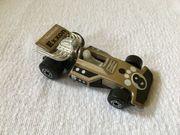 1975 Matchbox Superfast Formula 5000