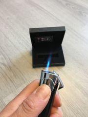 Gozy Feuerzeug neu