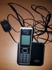 Telefon Sinus 206