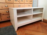 IKEA HENSVIK Sideboard TV Bank