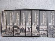 Kriegstagebuch des OKW 1940-1945