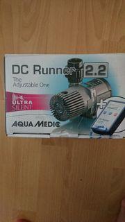 Aqua Medic DC Runner 2