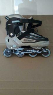 inline Skates gr 38-41