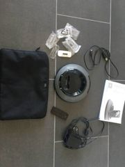 UBL Lautsprecherstation für I Pods