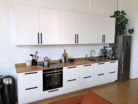 Ikea Schrank Weiss Haushalt Möbel Gebraucht Und Neu Kaufen